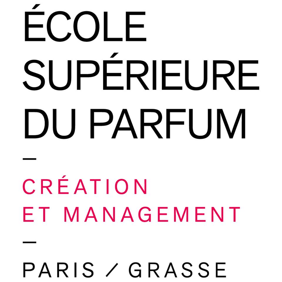 logo-partenaire-ecole-superieure-parfum