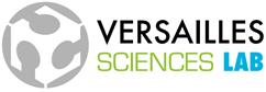 Versailles Sciences Lab